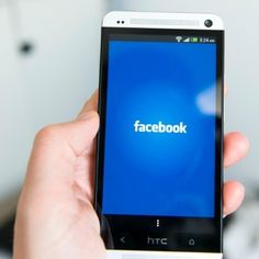Android Users: Facebook Wants You To Test Its Latest App