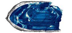 最も古い地球の断片、44億年前の青いジルコン : ギズモード・ジャパン