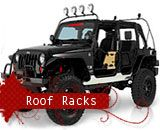 http://roofracks-direct.com offer a huge selection of components and accessories from leading manufacturers in the Jeep add-on industry.