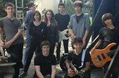 Help support Get School of Rock to Summerfest!  .