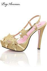 CHAUSSURES TALONS STAR LEG AVENUE   http://www.prod4you.com/#!chaussure-soiree-escarpin-sexy/c1679