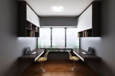 HDB | ZQ Studio