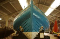 World of Boats at Eyemouth ~ A World Class Boat and Dinghy Collection from all over the World. Visit us at the Eyemouth Maritime Centre, museum. The Bedford, Dinghy, Museums, Biking, Hug, Boats, Scotland, Centre, Places To Visit