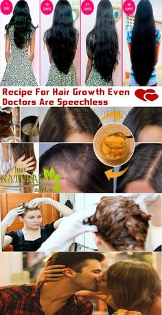 Everyone likes to have nice hair which looks vibrant and healthy. There are a lot