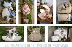 Home Shabby Home:{Sponsored Post} Metro Quadro Home Collection: Aria di Primavera!
