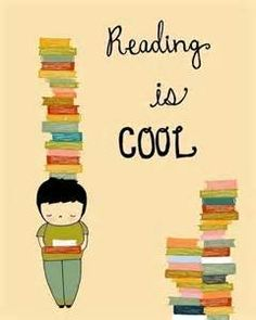 Yahoo! Image Search Results for reading quotes