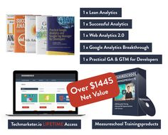 Measureschool Giveaway