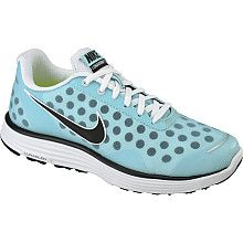 Nike Women's Lunarswift+ 2 Running Shoes, now only $59.98.