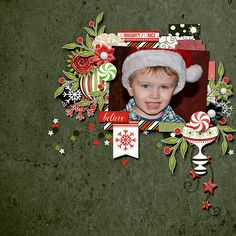 Created with B Merry Kit and Flairs by Cornelia Designs http://store.gingerscraps.net/B-Merry-Kit-by-Cornelia-Designs.html http://store.gingerscraps.net/B-Merry-Flairs-by-Cornelia-Designs.html Template: Lime Spritzer 2 by Dagi's Temp-Tations http://store.gingerscraps.net/Lime-Spritzer-2.html