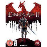 Amazon.es: dragon age ii
