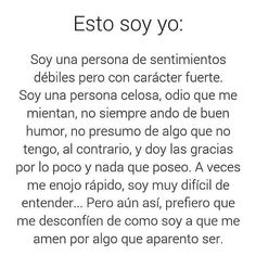 Find images and videos about text, phrases and frases en español on We Heart It - the app to get lost in what you love. Amor Quotes, True Quotes, Best Quotes, Cute Spanish Quotes, Spanish Inspirational Quotes, Sad Texts, Love Phrases, Motivational Phrases, Sad Love
