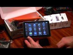 Wollnikom Einbau Twin Rückfahrkamera - YouTube Radios, Youtube, Camper Tops, Youtubers
