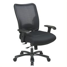 Office Chair From Amazon >>> Want to know more, click on the image.Note:It is affiliate link to Amazon. #OfficeChair