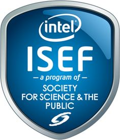 Intel ISEF 2013: estudiantes argentinos ganan premios  - http://www.tecnogaming.com/2013/05/intel-isef-2013-estudiantes-argentinos-ganan-premios/