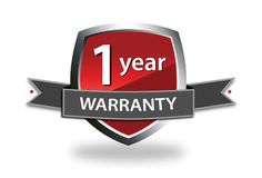 We offer 1 year warranty on all Tropez watches against any manufacturing defect within a period of 1 year.