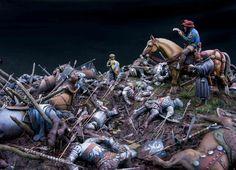 L'archer bordelais :: Le crépuscule d'Azincourt