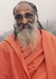 Srimad Bhagavad - Gita
