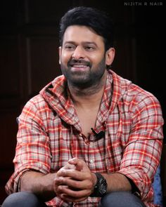 Image may contain: one or more people and beard Telugu Movies Online, Telugu Movies Download, Prabhas Pics, Photos Hd, New Images Hd, Latest Images, Handsome Actors, Cute Actors, New Photo Download