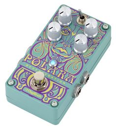 Digitech Polara #Thomann