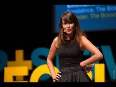 Cette vidéo va changer votre manière de voir les jeunes (générations Y et Z) | Ado Zen