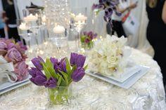 Nga Vu -The Bridal Showcase CLT