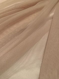 Aesthetic Backgrounds, Aesthetic Iphone Wallpaper, Aesthetic Wallpapers, Cream Aesthetic, Brown Aesthetic, Feeds Instagram, Shades Of Beige, Mesh Material, Nude Color