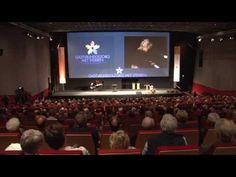 Op 6 juni 2013, tijdens het Nationaal Congres Gastvrijheidszorg 2013, werd bekend gemaakt dat het St. Elisabeth Ziekenhuis in de strijd om de Gastvrijheid met Sterren Award dit jaar als tiende meest gastvrije ziekenhuis van Nederland uit de bus is gekomen. Een prestatie waar we trots op zijn!