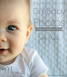My Little Mr. turned 6 months old this week! He has grown so fast, his rosy, pudgy, melt-your-heart face hardly resembles the frail 7lbs 4oz infant he was just a few short months ago. If you're a m...