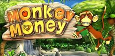 Monkey Money slot is a fairly standard game from BetSoft and it is giving you a chance to win on up to 9 different pay-lines at the same time. Happy Lunar New Year, Casino Slot Games, 3d Video, Online Gambling, Free Slots, Nature Animals, Slot Machine, How To Make Money, Gaming