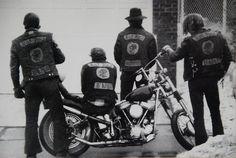 The Acid Sweat Lodge: patches Sweat Lodge, Biker Helmets, Vintage Biker, Easy Rider, Motorbikes, Old School, Badass, Harley Davidson, Baby Strollers