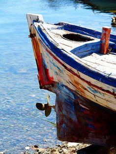 by chris kara 1971 http://www.flickr.com/photos/chriskara13/8581013244/in/pool-2355224@N25/