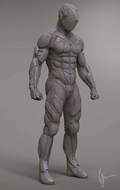 ZBrush Main Forum - Post New Thread