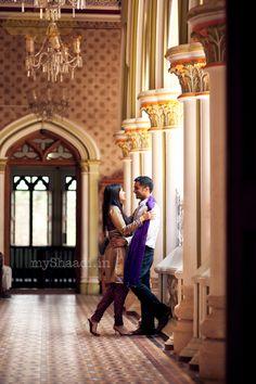 Candid Indian Wedding Photography   Myshaadi.in#wedding #photography #photographer #india