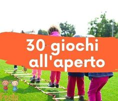 30 games to organize for the birthday party: team games, relay games, water games, ball games and historical games