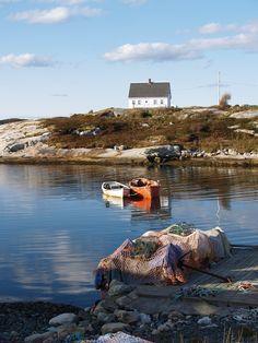 Peggys Cove, Nova Scotia Acadia National Park, National Parks, Saint John New Brunswick, Titanic Museum, Passport Stamps, Public Garden, Fishing Villages, Whale Watching, Nova Scotia