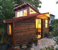 studio-house