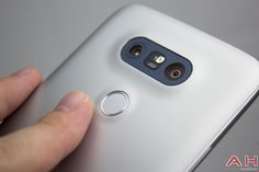 Bank of America Now Supports Marshmallow Fingerprint API #Android #CES2016 #Google