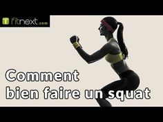 Take the Challenge: 30 Days To Get Abs and Nice Buttocks. 30 Days Squat Challenge, Challenge Quotes, Body Challenge, Workout Challenge, Comment Faire Des Squats, Nice Buttocks, How To Get Abs, Sport Motivation, Zumba