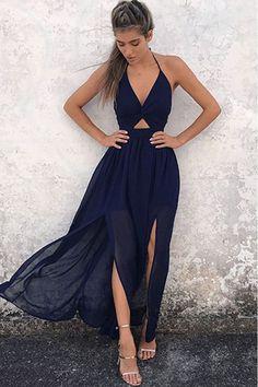 #2018promdresses, #longpromdresses, Backless Prom Dresses, 2018 Prom Dresses, #bluepromdresses, Lace Prom Dresses 2018, Lace Prom Dresses, Navy Prom Dresses, Navy Blue Prom Dresses, Blue Prom Dresses 2018, #lacepromdresses, Blue Prom Dresses, Long Prom Dresses 2018, Long Prom Dresses