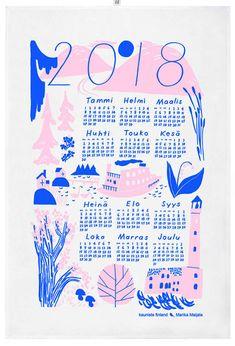 print & pattern: TEXTILES - kauniste