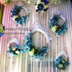 Континентальный резной раме фоне свадебные фотографии свадьба фотографии реквизит этап витрина макет - Taobao