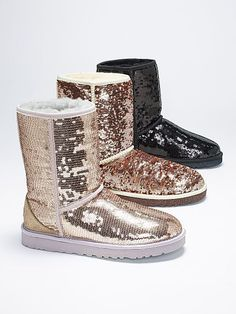 e017e56b8e28 Page Not Available - Victoria s Secret. Ugg Winter BootsSnow ...