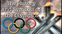 6 Ways to Incorporate the Winter Games into Your Primary Classroom - Education to the Core 2012 Summer Olympics, Tokyo Olympics, Winter Olympics, Kids Olympics, History Of Olympics, Ancient Olympics, Olympic Games For Kids, Olympic Idea, Olympic Crafts