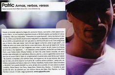 Patric rap hiphop photo Edward Olive photographer fotografo 2007  Una carrera en la fotografía no se inventa en un día. 2007 con Patric Casado Taladriz foto de prensa Edward Olive.     © Original photo is copyright Edward Olive All rights reserved. Todos derechos reservados.     www.edwardolive.es/  edwardolive@hotmail.com