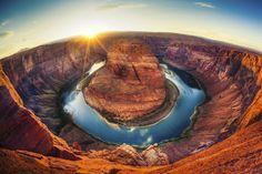 10 Reasons to Visit Page, Arizona