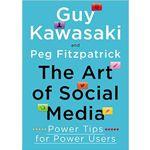 Top 20 Nonprofit Marketing & Social Media Books