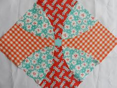 I have received many requests for the templates to the Flowering Snowball block....soooafter manyincredibly frustrating hours of trying t...