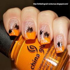 holloween nail designs | halloween_nail_art_designs_23