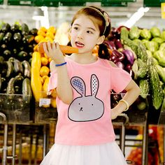 Product Name: ZG4122 Bunny Print Cold Shoulder T-shirt Click On Link To View This Product : http://gurusing.sg/product/zg4122-bunny-print-cold-shoulder-t-shirt/. We Have Publish More Products And Special Offer Are Going On Our Website GuruSing. Hurry Enjoy Up To 80% Discounts......