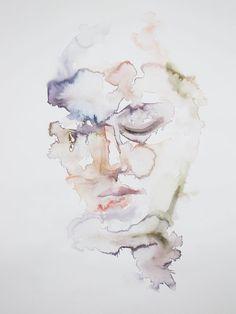 just a vapor | elizabeth becker